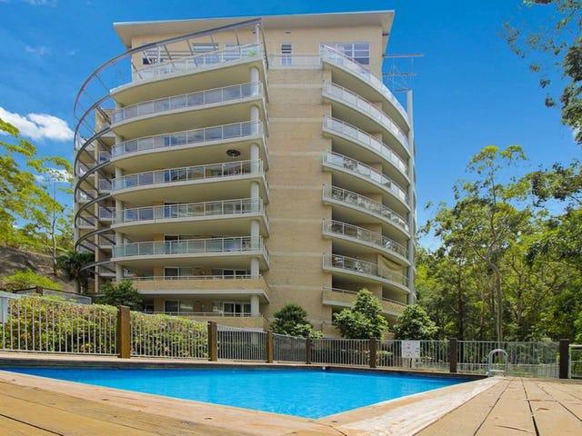 121/80 John Whiteway Drive, Gosford, NSW 2250