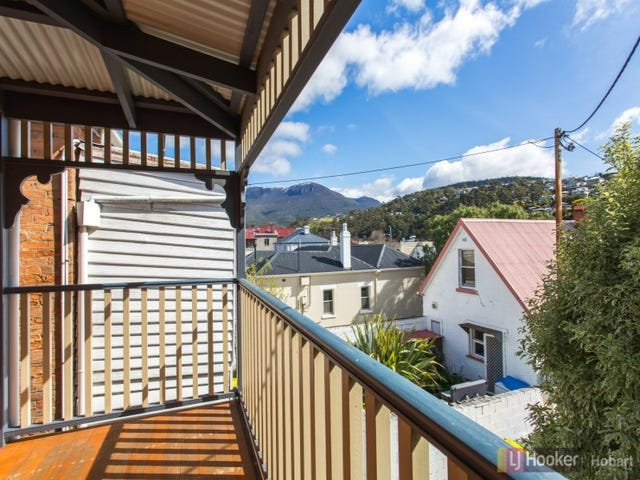 336 Macquarie Street, South Hobart, Tas 7004