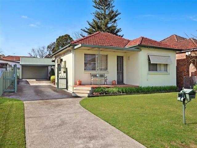 265 Hector Street, Bass Hill, NSW 2197
