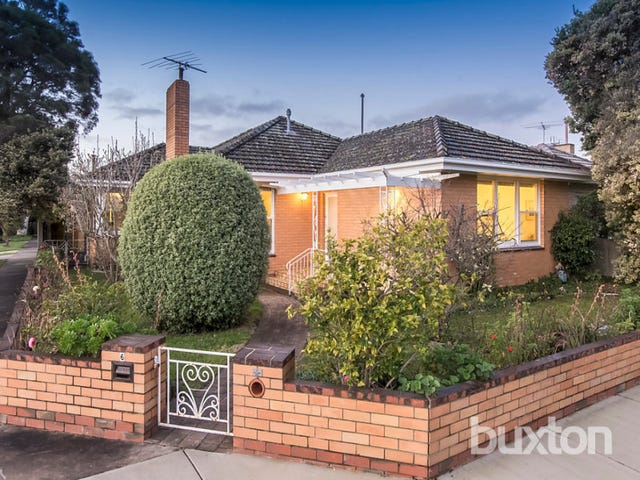 6 Turkeith Avenue, Herne Hill, Vic 3218