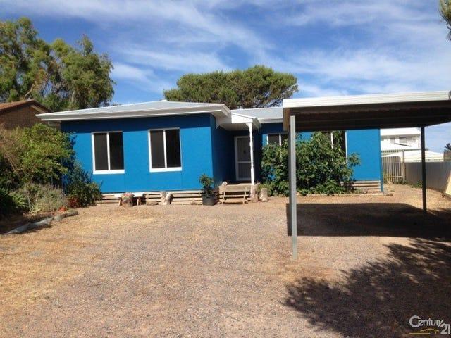 30 Wellington Avenue, Sellicks Beach, SA 5174