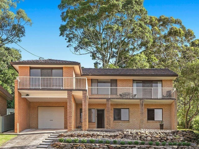 29 Springfield Avenue, Figtree, NSW 2525