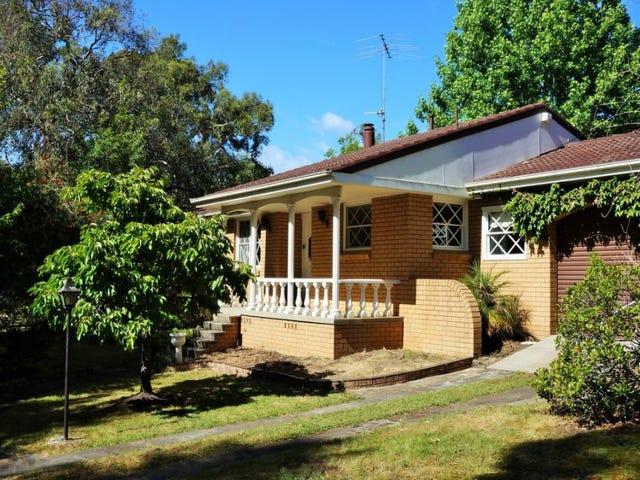 41 Mittagong Street, Mittagong, NSW 2575