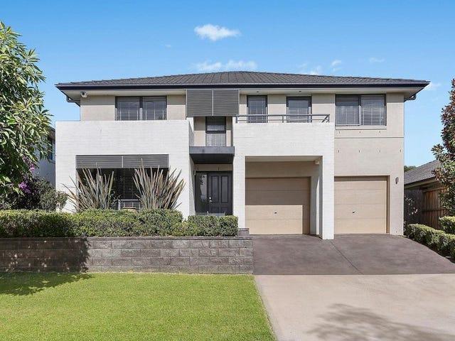 24 Folkes Street, Elderslie, NSW 2570
