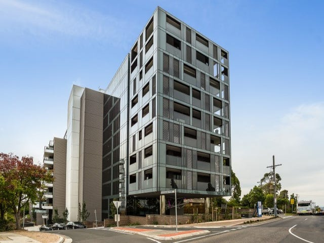 406/5 Sovereign Point Court, Doncaster, Vic 3108
