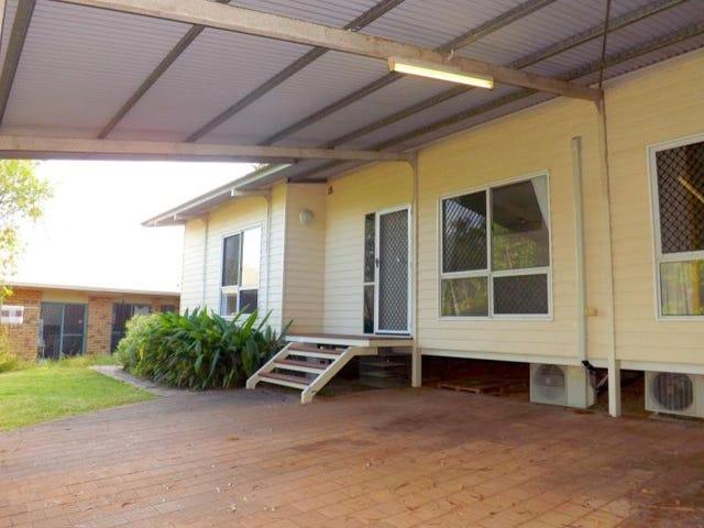 74 Shearwater Drive, Bakewell, NT 0832