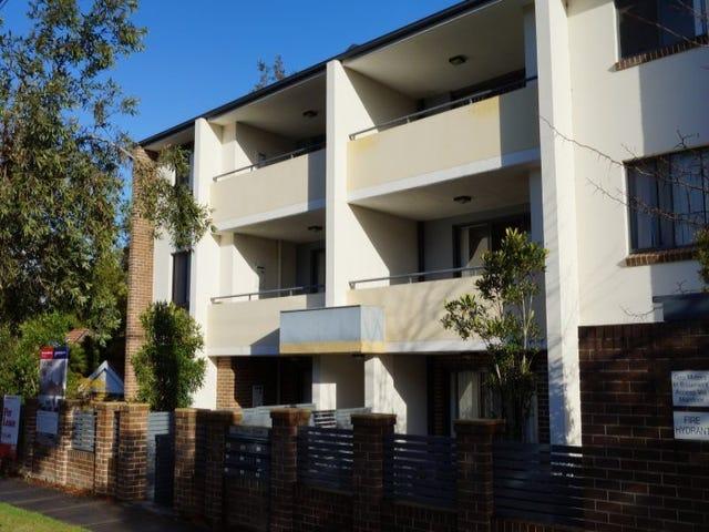 7/35 Napier Street, Parramatta, NSW 2150