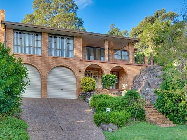 2 Haig Street, Belmont, NSW 2280