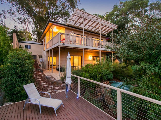 72 Sheoak Road, Crafers West, SA 5152