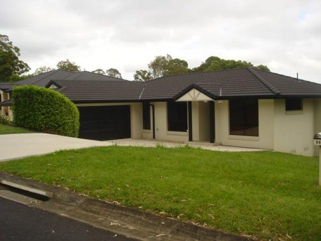 35 Greenwood Dr, Goonellabah, NSW 2480