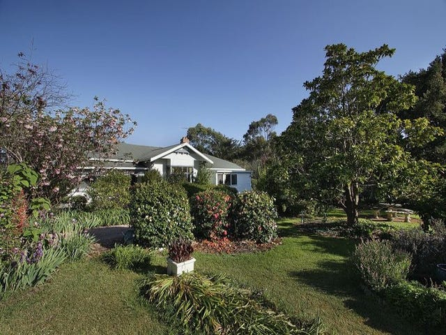 373 Brooke Street, East Devonport, Tas 7310
