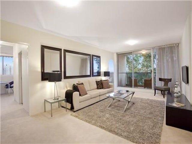 11/17-19 Gowrie Avenue, Bondi Junction, NSW 2022