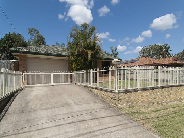 16 prescot, Waterford West, Qld 4133