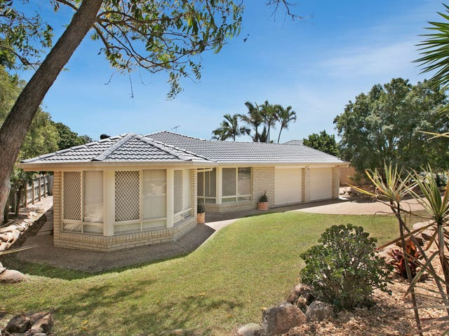 67 Cowell Street, Carindale, Qld 4152