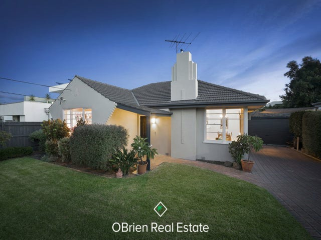 6 Martin Street, Beaumaris, Vic 3193