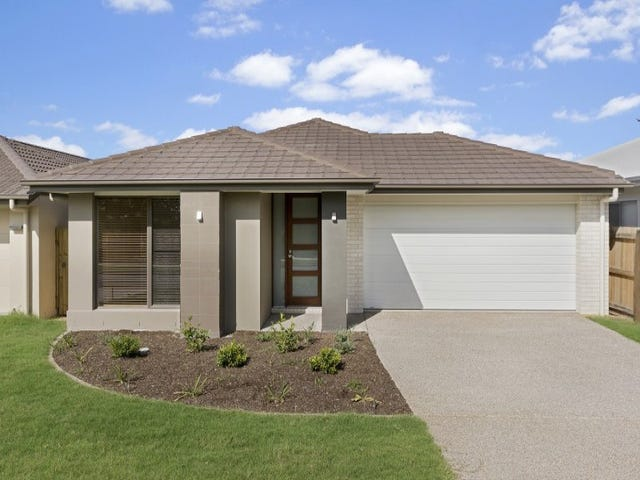 Lot 686 Verde Circuit, Caloundra West, Qld 4551
