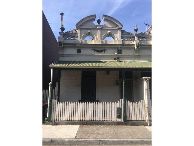 24 Rosser Street, Brunswick, Vic 3056