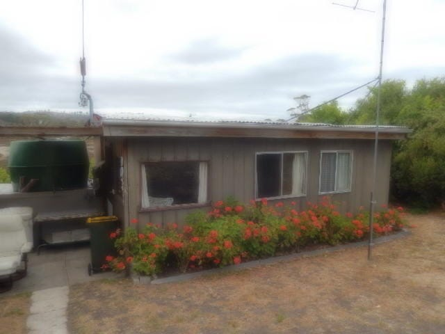 19 Midden Road, Primrose Sands, Tas 7173