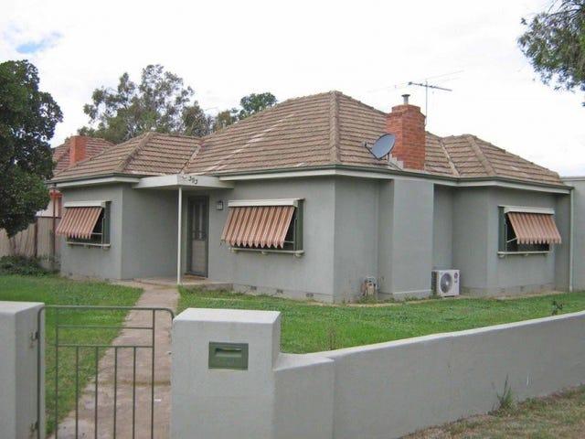 393 Wantigong Street, North Albury, NSW 2640