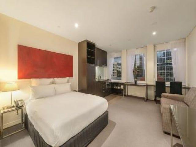 904/480 Collins Street, Melbourne, Vic 3000