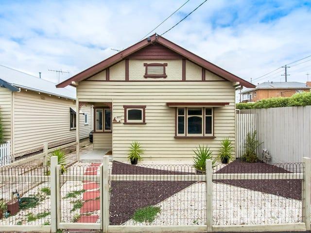 107 Waratah Street, Geelong West, Vic 3218