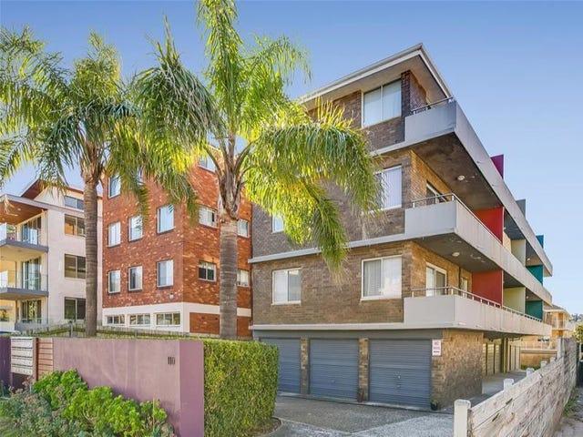 1/110 Howard Avenue, Dee Why, NSW 2099