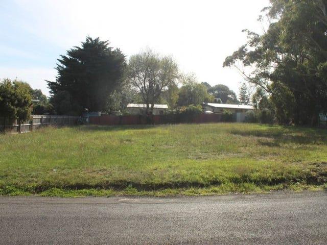 56 Ventnor Road, Cowes, Vic 3922
