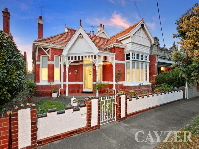 78 Nimmo Street, Middle Park, Vic 3206
