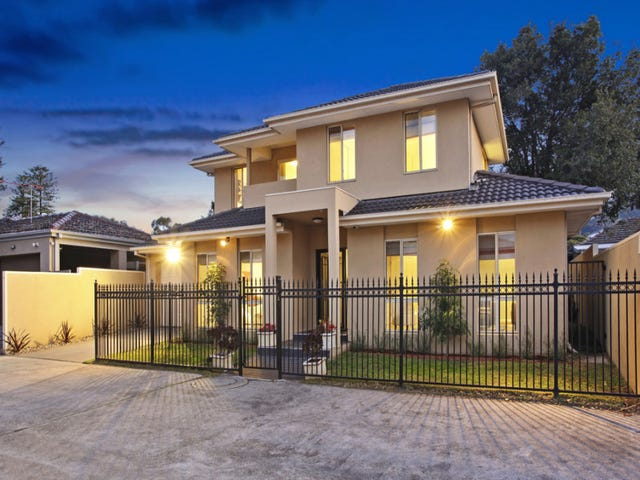 757A Nepean Highway, Brighton East, Vic 3187
