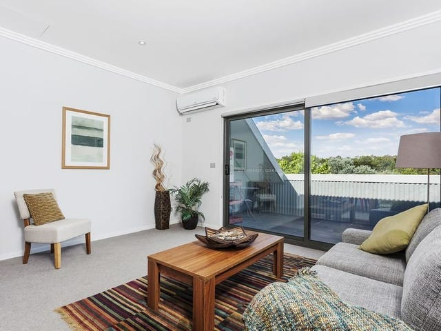 11/5 Soundy Close, Belconnen, ACT 2617