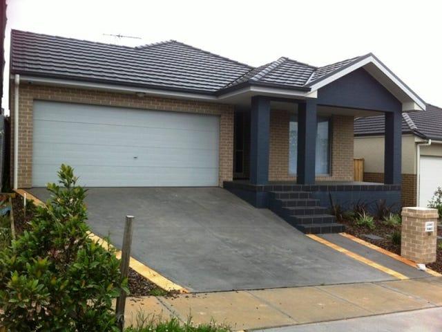 36 Santana Road, Campbelltown, NSW 2560
