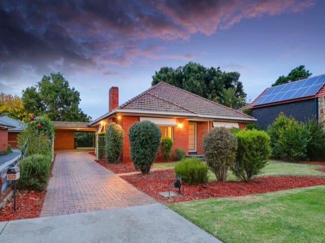 510 Nathan Avenue, Albury, NSW 2640