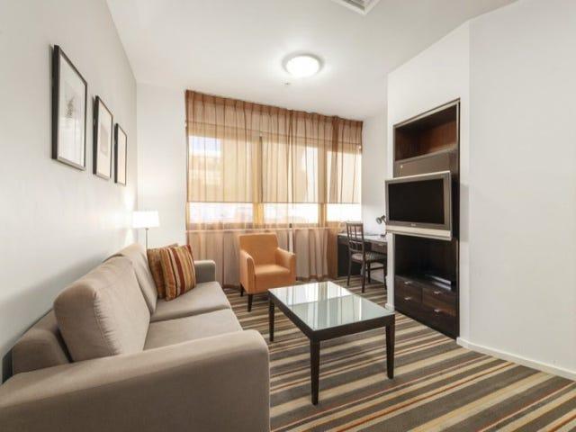 406/250 Elizabeth St, Melbourne, Vic 3000