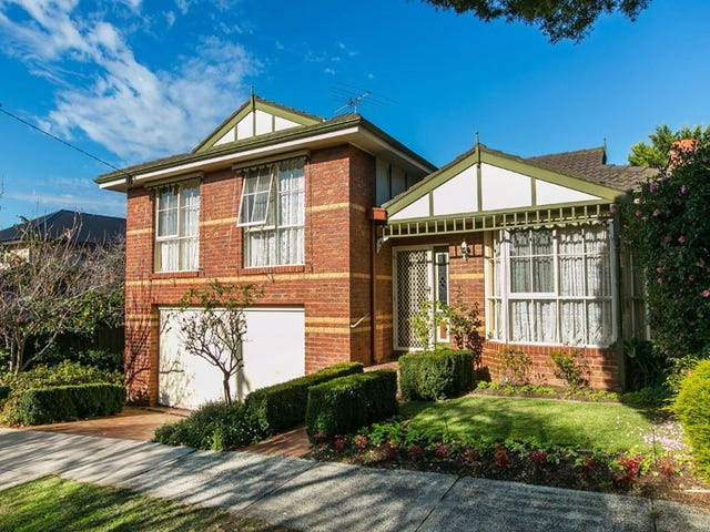 19B Bruce Street, Mount Waverley, Vic 3149