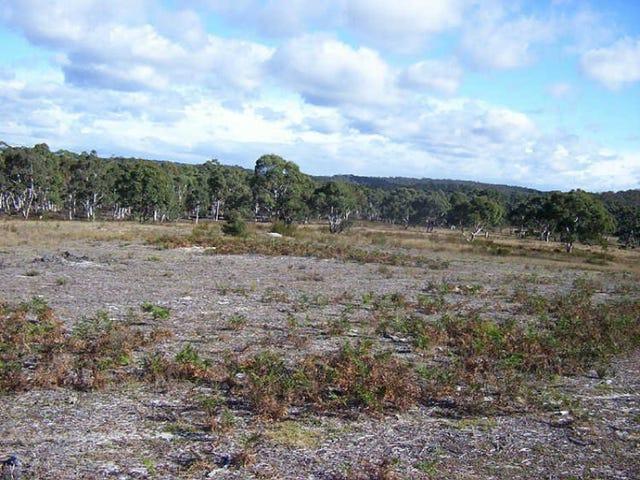 1588 Oallen Ford Road, Windellama, NSW 2580