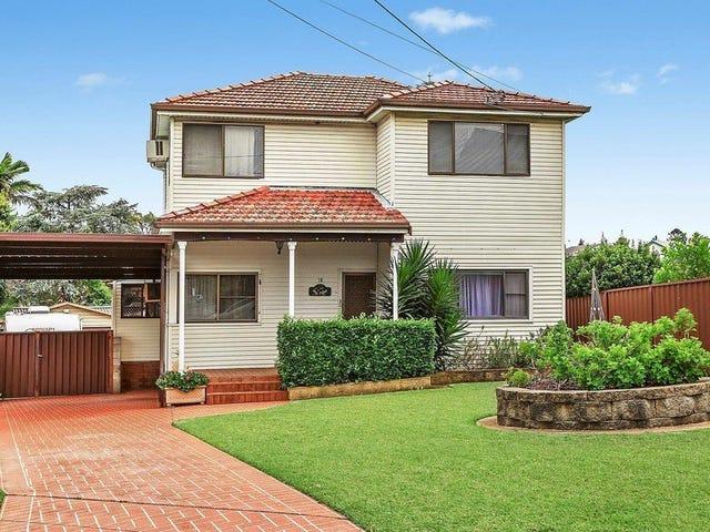 16 Peter Crescent, Greenacre, NSW 2190