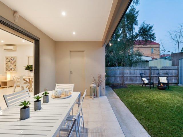6 Edwin Street, Mortlake, NSW 2137
