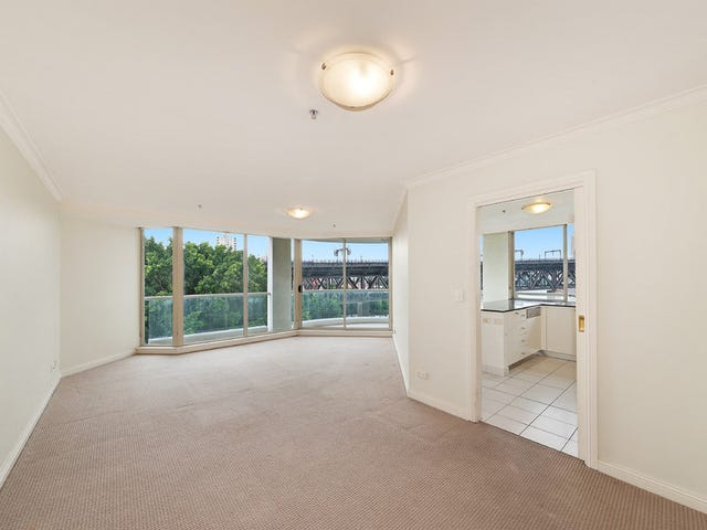 503/38 Alfred Street, Milsons Point, NSW 2061