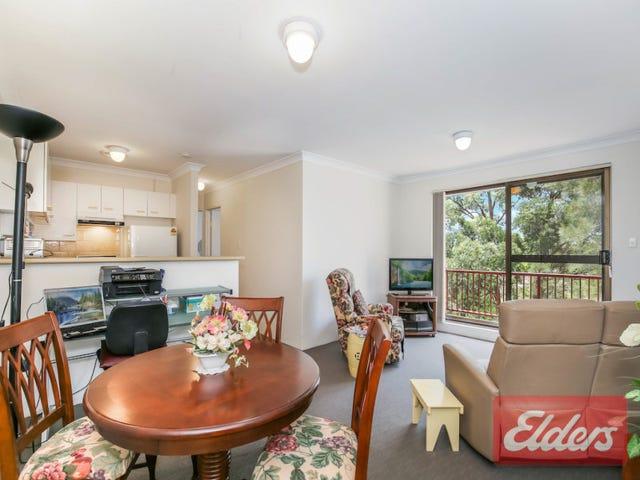 11/26 Mantaka Street, Blacktown, NSW 2148