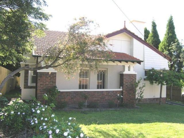 452 Burke Road, Camberwell, Vic 3124