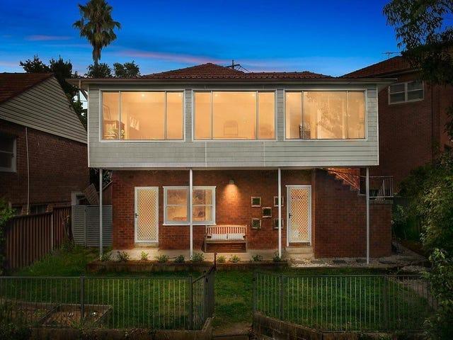 14 Bardwell Crescent, Earlwood, NSW 2206
