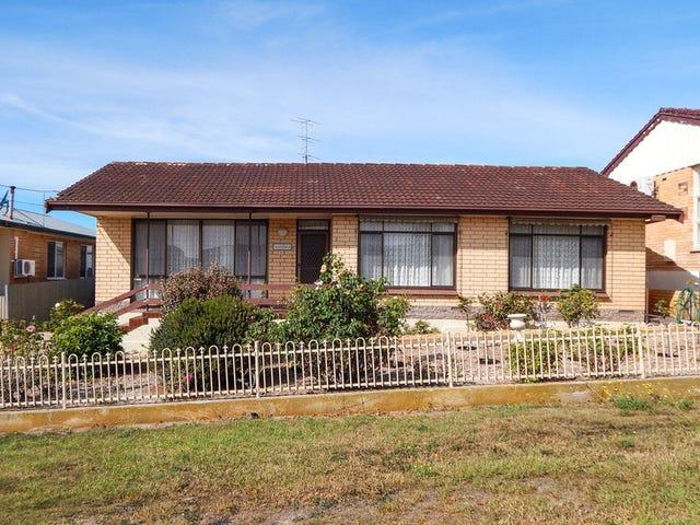 9 Newton Street, Port Lincoln, SA 5606