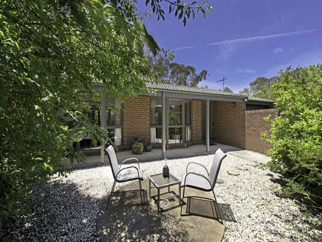 10 Vallance Place, Cook, ACT 2614