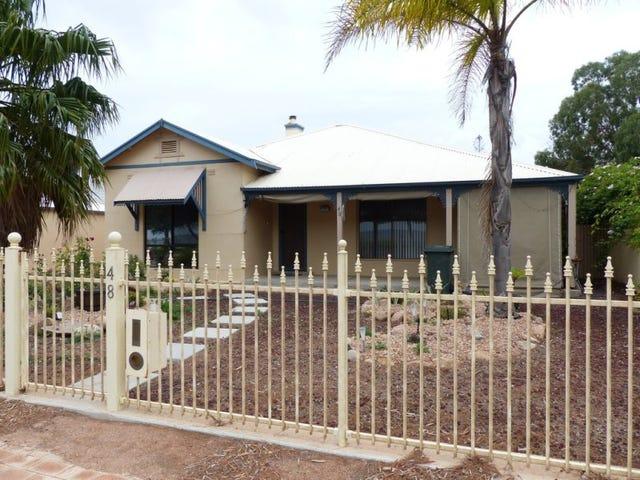 48 O'Loughlin Terrace, Ceduna, SA 5690