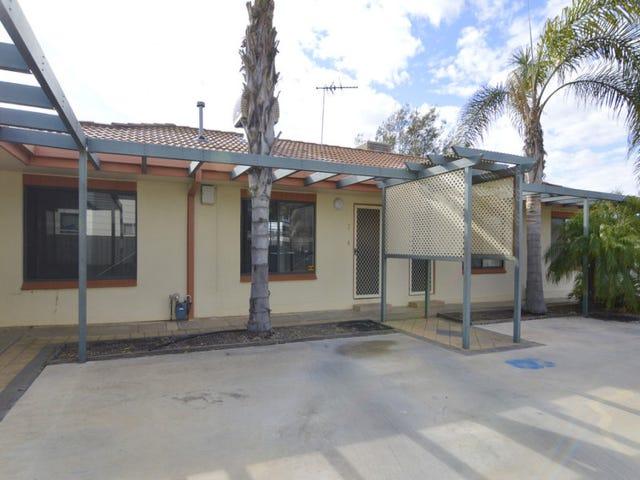 Unit 2 / 14 Pearl Avenue, Mildura, Vic 3500
