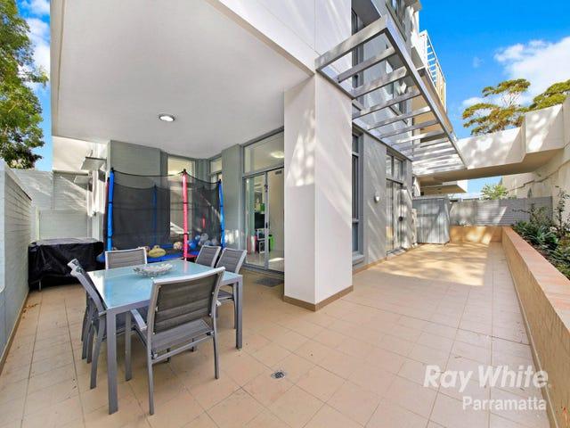 A101/22-24 Rhodes Street, Hillsdale, NSW 2036