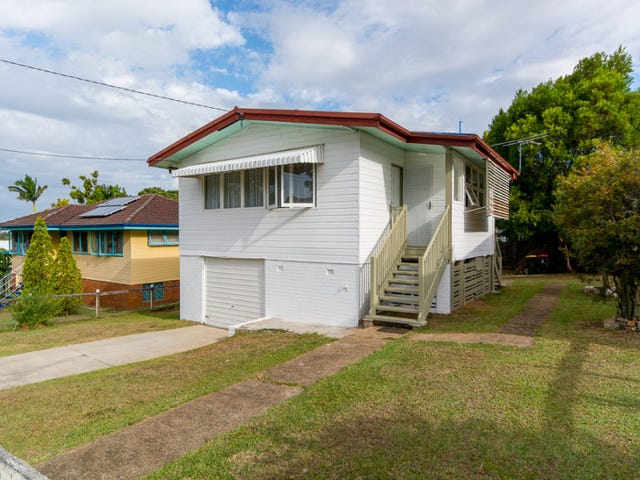 216 Ellison Road, Geebung, Qld 4034