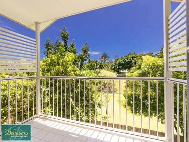 8/146 Frasers Road, Mitchelton, Qld 4053
