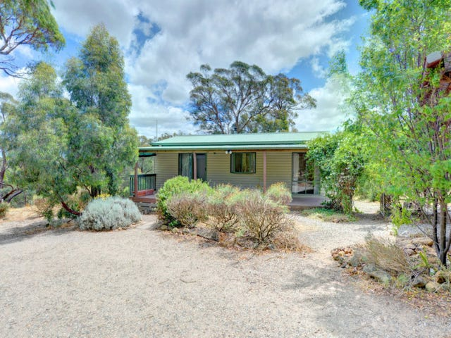 154 Kingfisher Drive, Lal Lal, Vic 3352