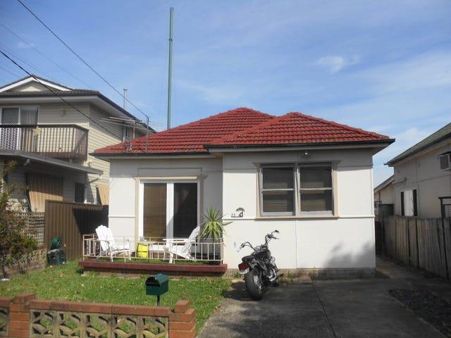 23 Lloyd Street, Bexley, NSW 2207
